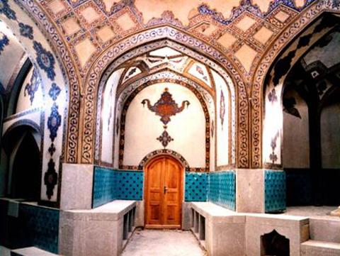 hamam-shahali2
