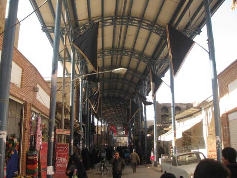 2shanbeh-bazar-n3