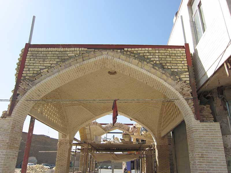 4shanbe-bazar-nokhodberizha14