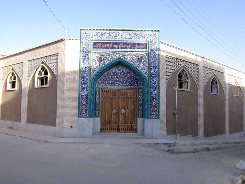mehvar-ghazi-n3