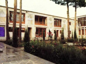 Ghodsieh-house1