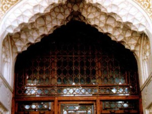 Ghodsieh-house2