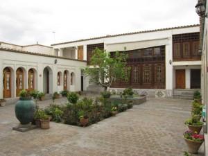 tamizi-house-n6