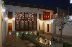 tamizi-house